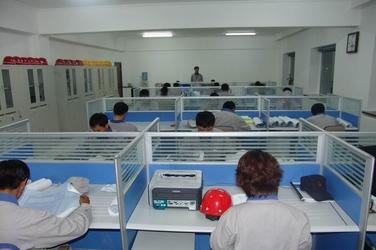 중국 열간압연 스테인리스 코일 회사
